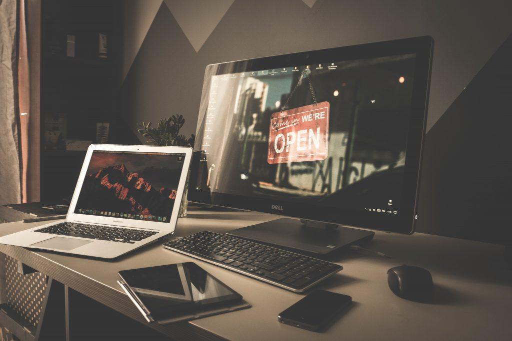 internet domowy jak przyspieszyć